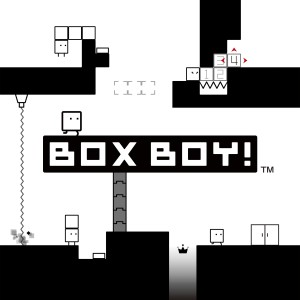 N3DS_BOXBOY_illustration_01