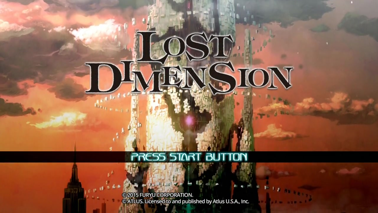 lost-dimension-120-play