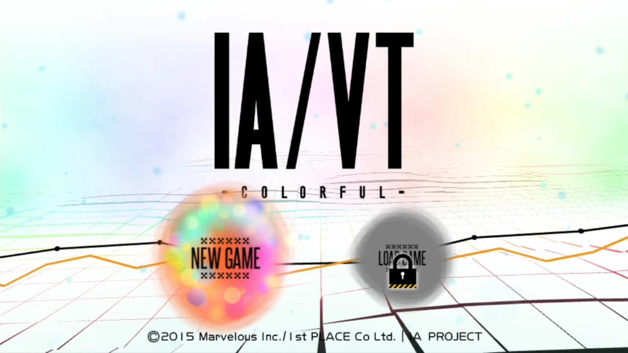 iavt-colorful-65-play