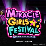 miracle-girls-festival-55-play